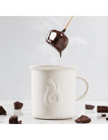 ciocolata calda Choc O lait