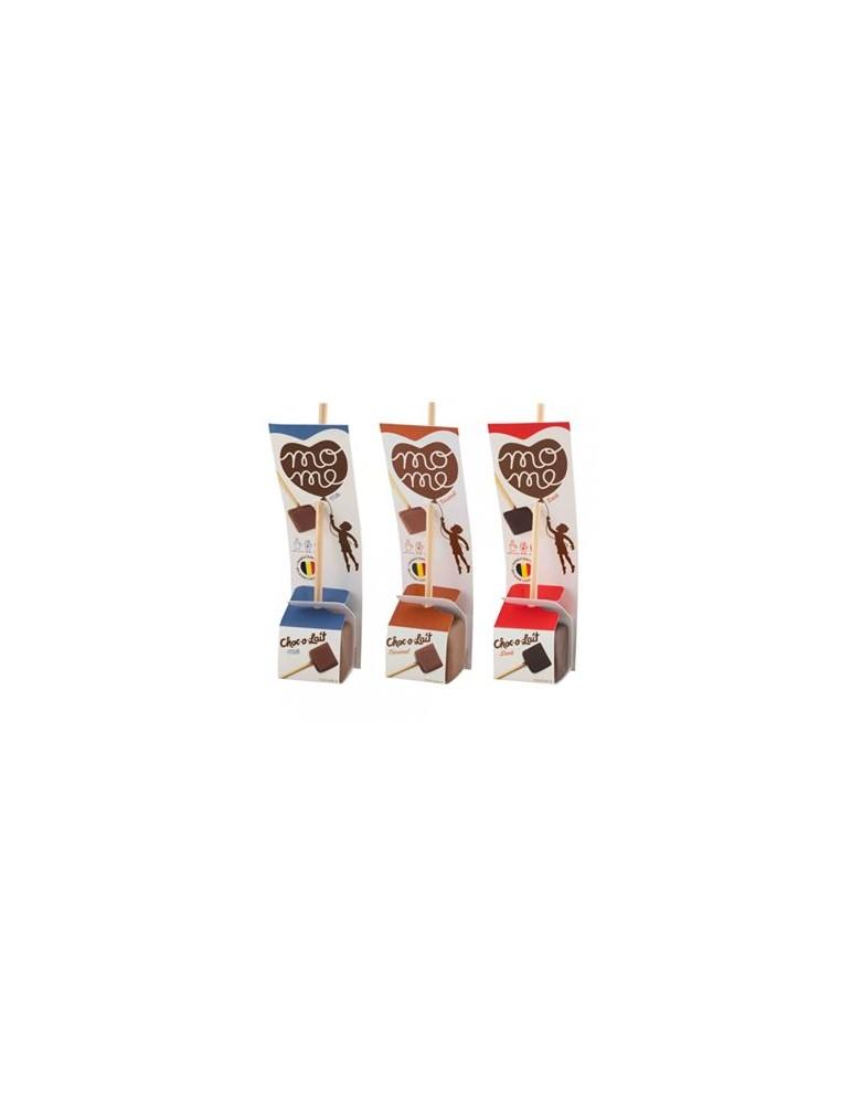 Ciocolata calda pe bat Choc O Lait.