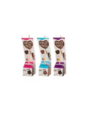 Mix 6 buc. ciocolată caldă Choc O Lait