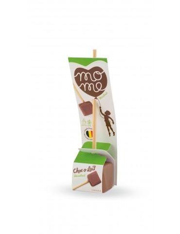 Ciocolata calda cu alune Choc O Lait